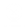 DUE CARRARE1_Bianco (1).png